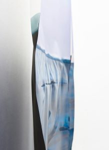 Rising Horizon, Zero Fold, Köln 2018 - Aurel Dahlgrün